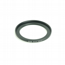 SRB 52-62mm Step-up Ring